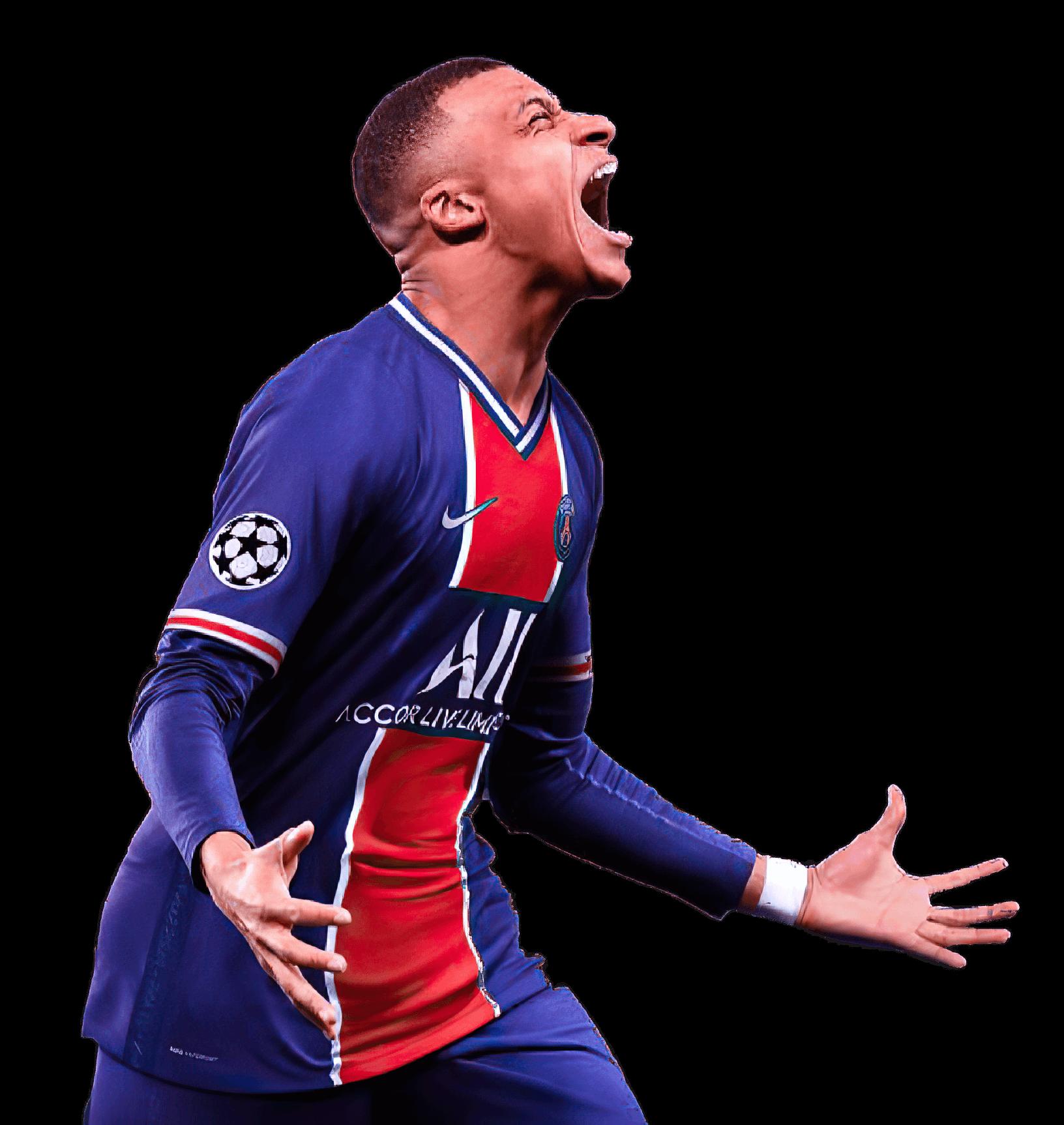 FIFA 21 Freeze: Team 2 in FUT bereits geleakt