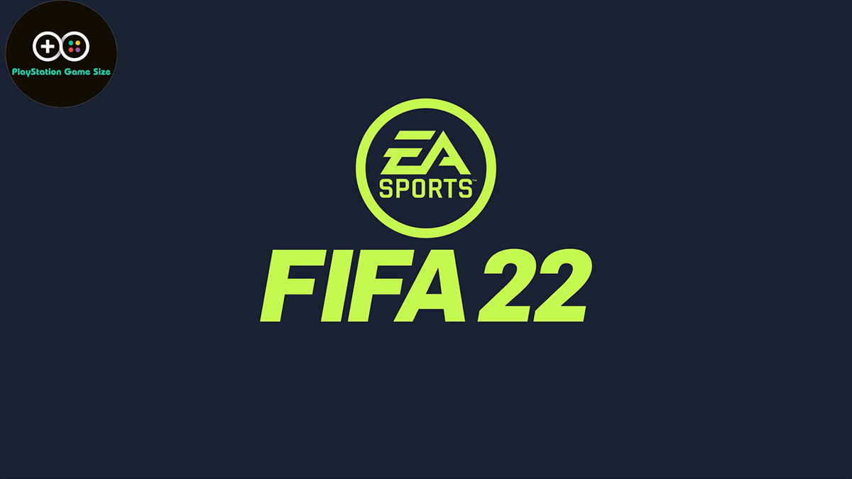 FIFA 22 erscheint laut Leaks ohne Champions Version