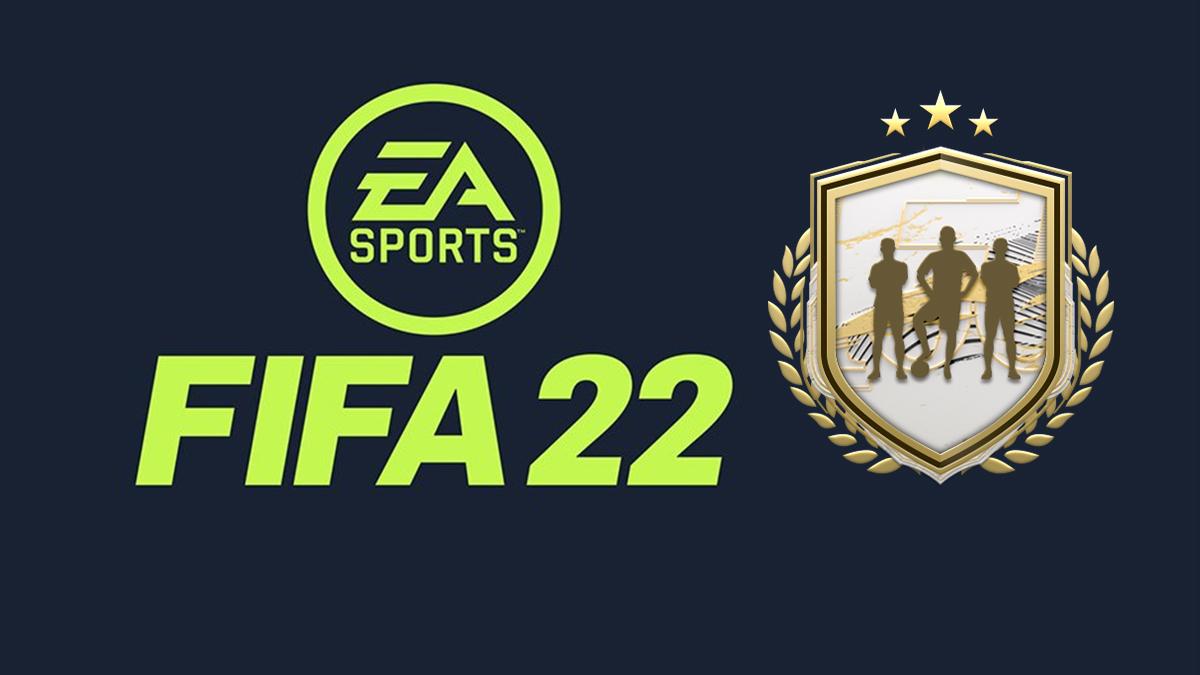 FIFA 22: Neun potenzielle FUT-Icons ausgemacht